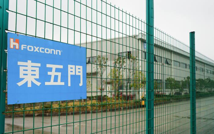 IT서비스기업, 스마트팩토리 시장 선점 경쟁 `치열`…제조기업, 공정혁신 위해 도입