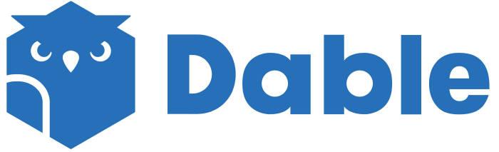 데이블, 스톤브릿지·케이큐브 11.2억원 투자 유치