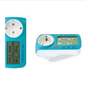 서준전기 전기요금 측정기 SJPM-C16