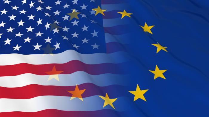 미국-EU, 애플 탈세조사 놓고 격돌...애플 최악 경우 21조 과징금