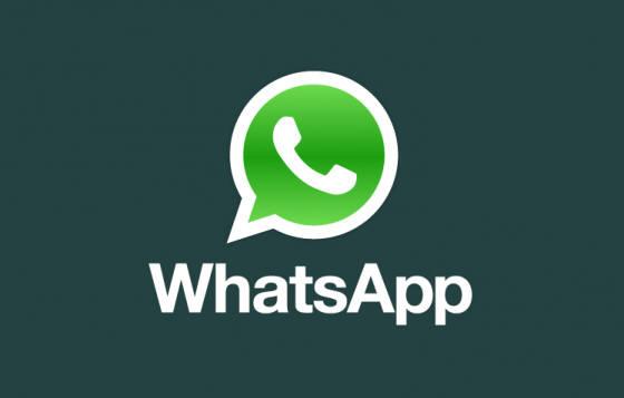 페이스북, 왓츠앱과 전화번호 개인정보 공유