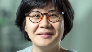 `치매 연구와 치료에 새 길 개척` 임미희 UNIST 자연과학부 교수