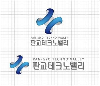 경기도 빅데이터 스타트업 육성 선발대회 10월 판교서 개최
