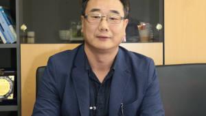 """김영형 3D프린팅산업협회장 """"한국이 주도하는 아시아 3D프린팅연맹 출범시킬 것"""""""