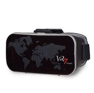 VR7 보이저.