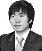 [기자 수첩]국산 SDN 성장 `토양`이 필요하다