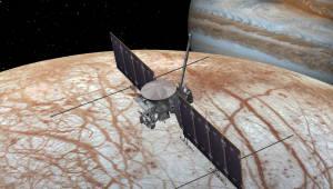 """NASA """"목성 위성에서 놀라운 발견""""…26일 중대 발표"""