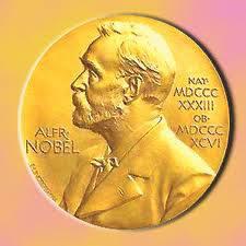 [과학 핫이슈]노벨상은 `사회적 유전`…수상자 밑에서 제자도 뛰어나