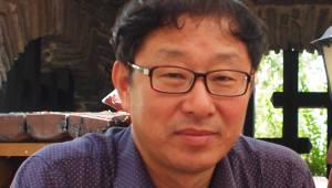 박윤옥 ETRI 씨앗기술연구실장