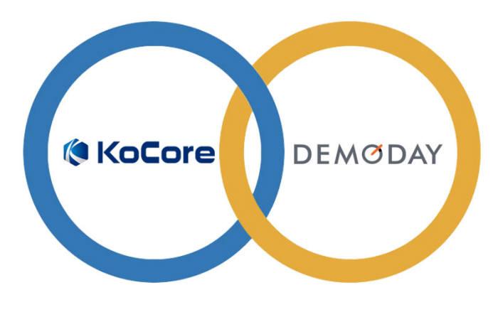 코코아, 데모데이와 공동으로 중소기업 맞춤형 서비스 제공