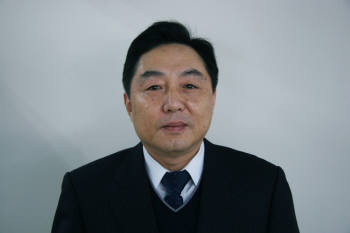 김정국 심사위원장(한국외대 컴퓨터·전자시스템공학부 교수)