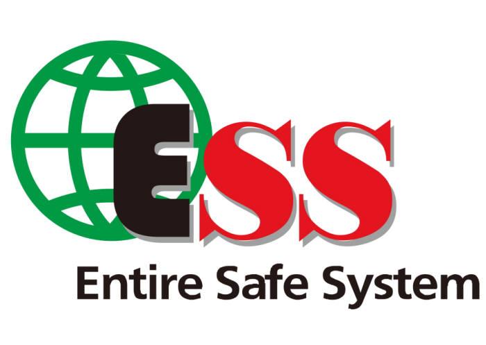 [IP노믹스] 엔타이어세이프시스템, 특허 기술로 `지진` 피한다