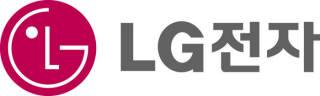 LG 첫 무선충전 공급사 윤곽…아이엠텍 재기 주목