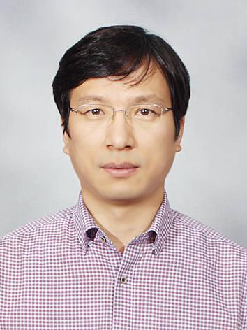 [대한민국 과학자]최무한 경북대 전자공학부 교수