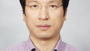 최무한 경북대 전자공학부 교수