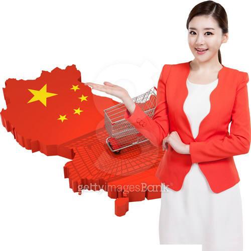 솔브레인, 중국 BOE에 식각액 첫 공급… 충칭 공장 본격 가동