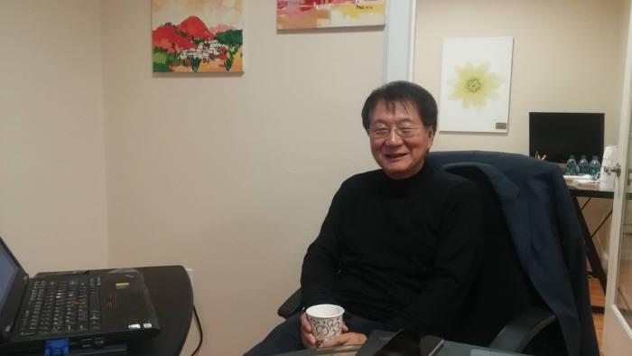 [과학산책]한국형 미래전략 기술의 발굴