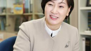 문용선 영남대 원예생명과학과 교수