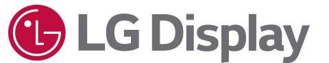 LGD, 애플 등과 '아웃 폴더블 OLED' 동맹