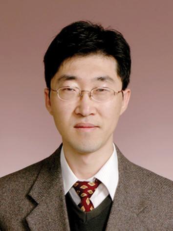 박경 한국전자통신연구원 시각지능연구그룹장