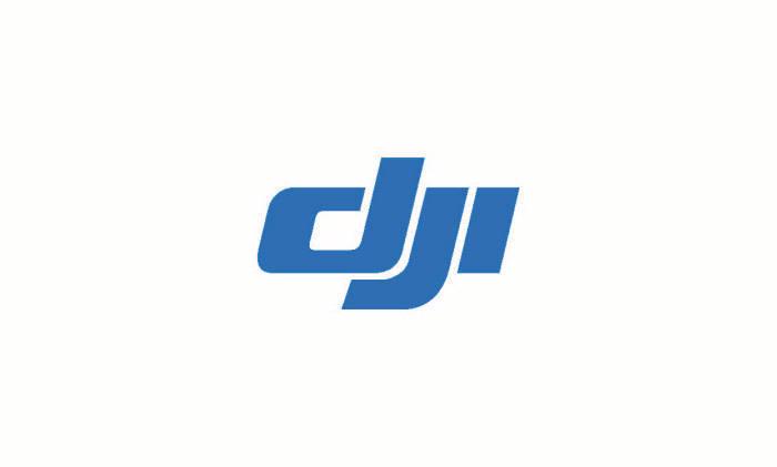 DJI, 시설물 점검 드론 한국에도 출시…공공시장서도 파상공세