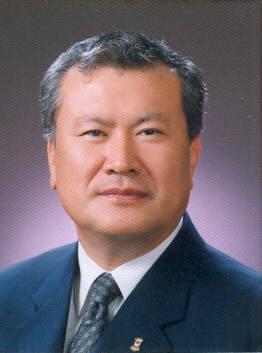 김명신 지식재산포럼 회장