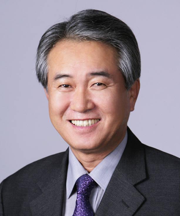 박성호 CNTV 대표, 개별PP발전연합회장 재선임