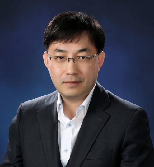 [과학산책]e-케미컬 제조기술 확보로 미래 성장동력 창출