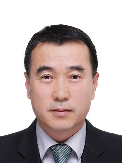 김일용 앤앤에스피 대표