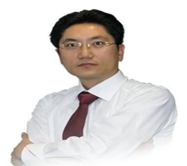 장수현 오파스넷 대표.