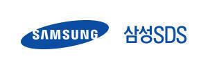 삼성SDS, 물류해외법인과 자회사가 견인…국내 IT서비스는 감소