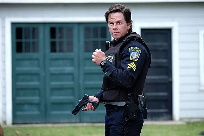 """[사이언스인미디어] 패트리어트 데이 """"CCTV는 범죄 수사와 예방의 출발점"""""""