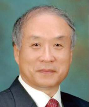 이현구 서울대 명예교수