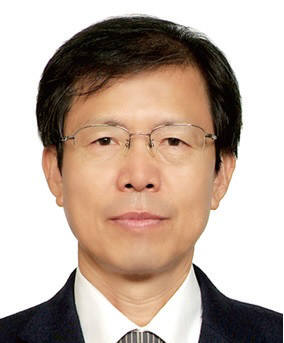 곽상수 한국생명공학연구원 책임연구원