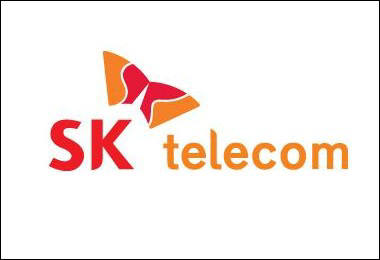 SK텔레콤, 무선사업 경쟁력 강화···'뉴ICT' 전략도 구체화