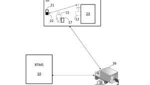 월마트 '자동주문' 특허 출원...상품 사용량 추적