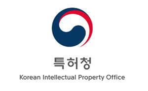 [IP노믹스]'특허 이전·사업화' 부산시-특허청 맞손