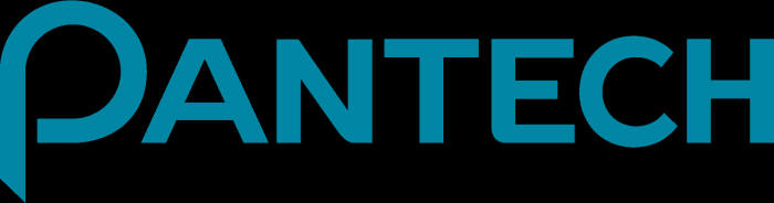 [IP노믹스]팬택, 미국 특허 230건 NPE에 양도