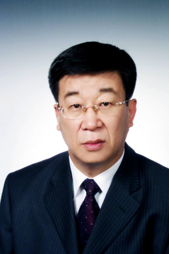윤여철 현대자동차 노무담당 부회장