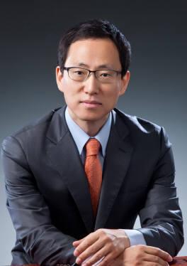 조원희 디'라이트 변호사