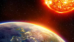 지구 기후 변화, 인간 수면 질 떨어뜨린다