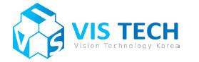 """[자본시장디딤돌KSM]<8>비즈텍코리아 """"투명교정기 넘어 의료소재 전문 3D프린팅기업 목표"""""""