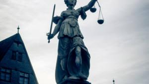 유럽 통합특허법원, 연이은 악재...'英브렉시트에 獨헌법소원까지'