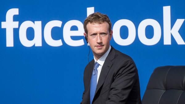 페이스북 사태, 통신사 일방 피해 현실로