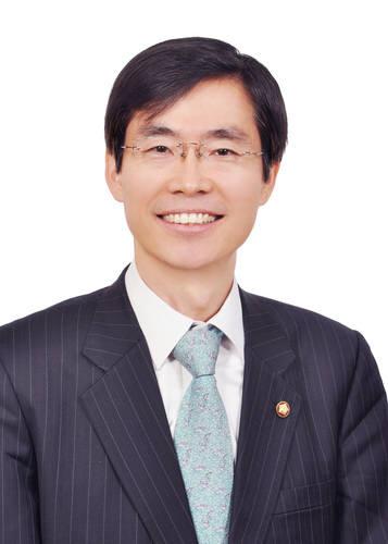 부산광역시 사하구을 조경태 기획재정위원장
