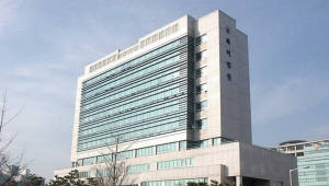 특허법원, 첫 영어재판 진행
