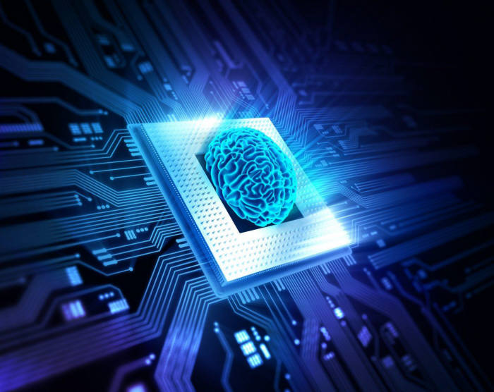 인텔, AI 시장서 보폭 넓힌다