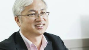 한국 연구자는 공동의 가치에 흥이 난다