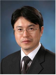 김우철 연세대 교수