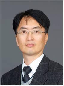 나종주 한국기계연구원 부설 재료연구소 박사